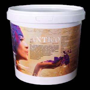antico-gold-6