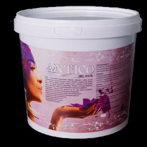 antico-silver-6