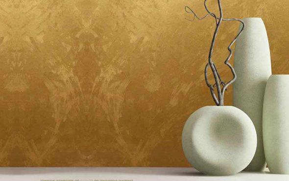 antico-gold-2