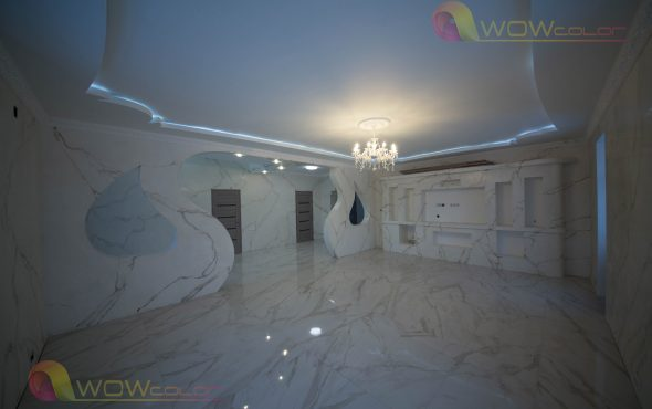 bianco-carrara-creama-bianco-stucco-veneziano-wowcolor-2