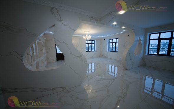 bianco-carrara-creama-bianco-stucco-veneziano-wowcolor-3