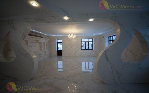 bianco-carrara-creama-bianco-stucco-veneziano-wowcolor-4