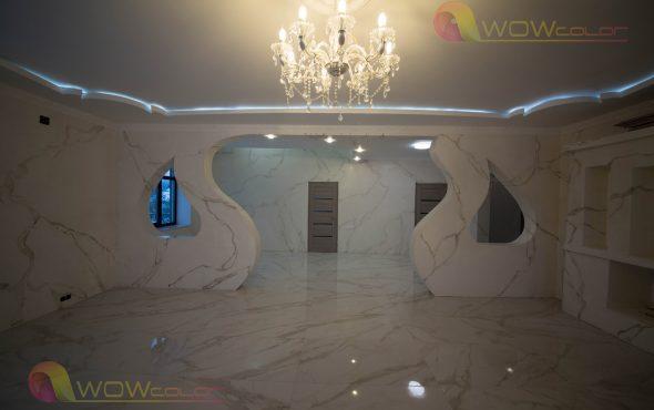 bianco-carrara-creama-bianco-stucco-veneziano-wowcolor-5