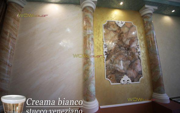 creama-bianco-stucco-veneziano-1