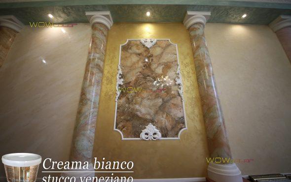 creama-bianco-stucco-veneziano-3