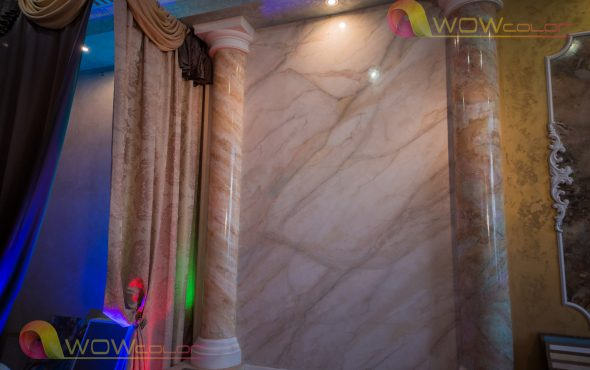 creama-bianco-stucco-veneziano-wowcolor-1-1