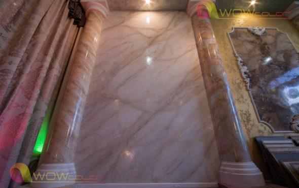 creama-bianco-stucco-veneziano-wowcolor-2-2