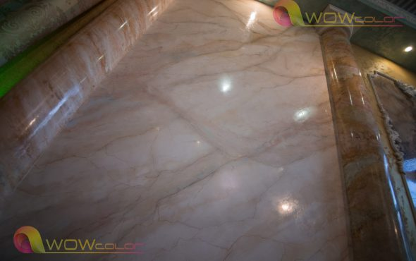 creama-bianco-stucco-veneziano-wowcolor-3