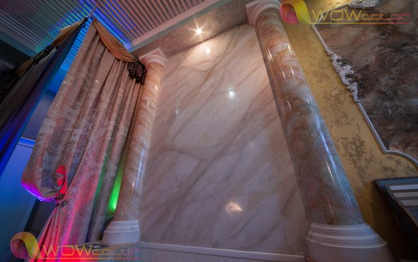 creama-bianco-stucco-veneziano-wowcolor-4