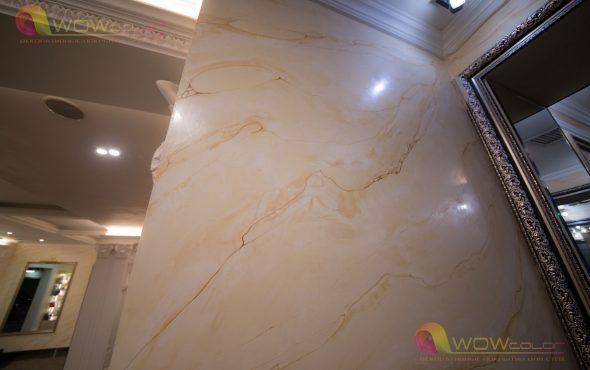 creama-bianco-stucco-veneziano-wowcolor-menk-kings-hotel-3