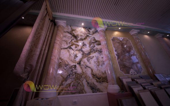 creama_bianco-stucco-veneziano-wowcolor-2