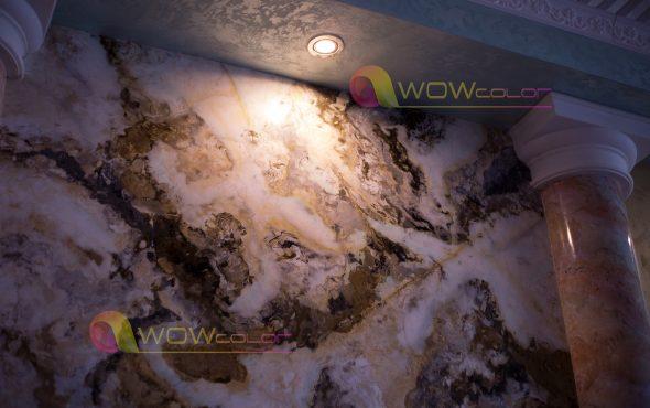 creama_bianco-stucco-veneziano-wowcolor-4