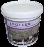 ISOFLEX-tara-grunt