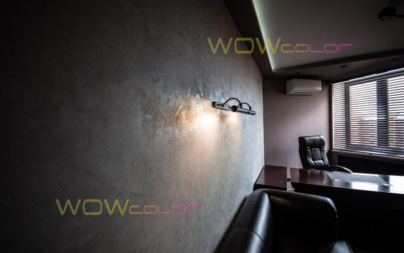 microcement-wowcolor-1