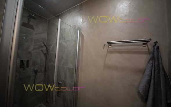 microcement-wowcolor-10