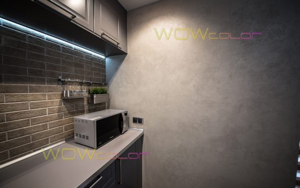 microcement-wowcolor-4