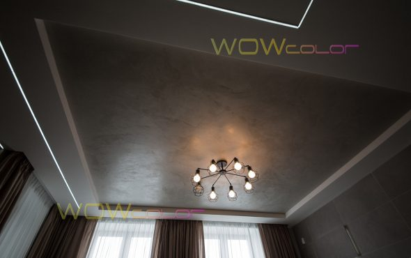 microcement-wowcolor-6