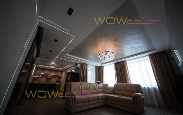 microcement-wowcolor-7