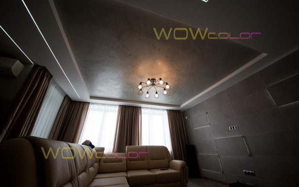 microcement-wowcolor-8