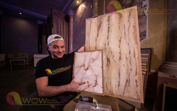 riviera-wowcolor-decorative-plaster-1
