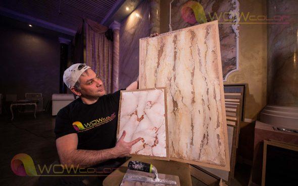 riviera-wowcolor-decorative-plaster-2