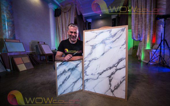 wowcolor-creama-bianco-103