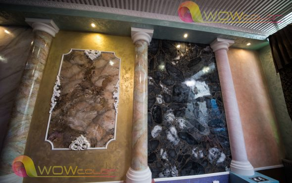 wowcolor-creama-bianco-130